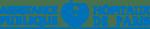Logo-AP-HP-Pant293-copie