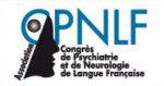 logo-cpnlf