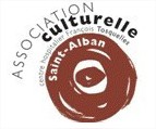 logo-st-alban