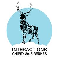 logo-cnipsy