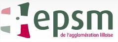 logo-journee-psychologue