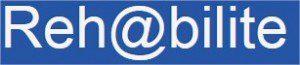 logo-rehab