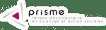 logo_prisme