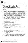 tableau_gestion_rh_ifsi_201006