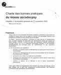 Charte_bonnes_pratiques