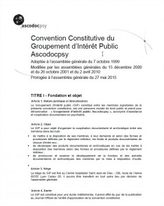 Convention_constitutive_2016.pdf - Adobe Acrobat Pro DC