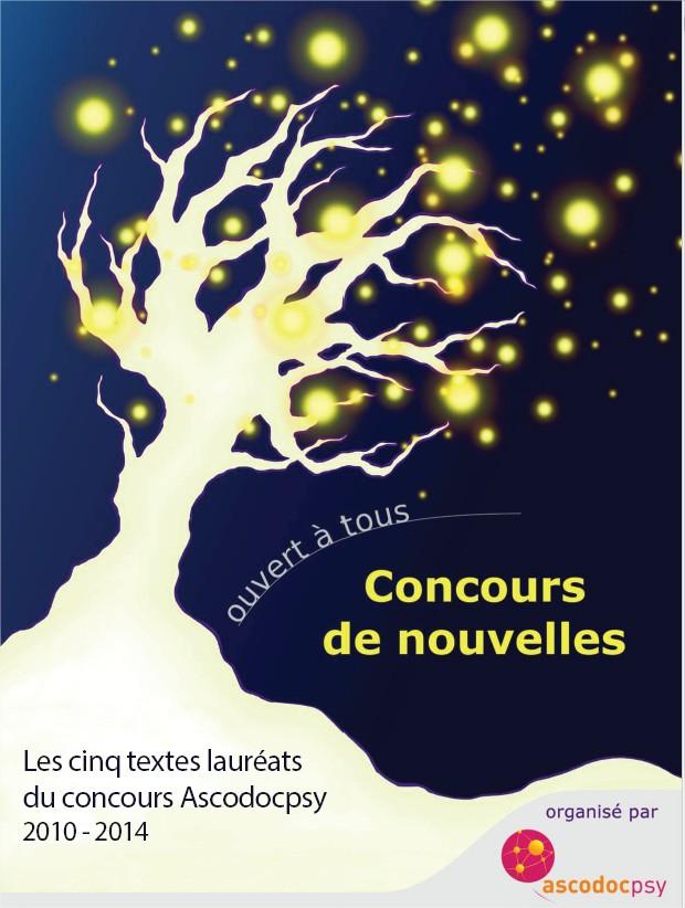 couv_livre_concours
