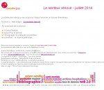 Dossier thématique - Mozilla Firefox