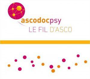 fil_asco