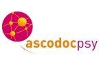 actus_asco