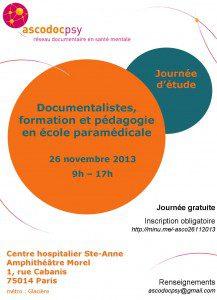 affiche-journee-ecole-para-2013