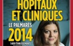 point-palmares2014-couv