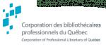 cbpq_logo