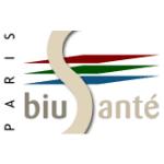 logo_bius