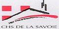 logo_chs_savoie