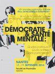 journee_democratie_sante_mentale