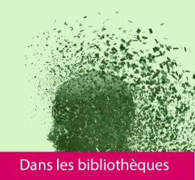 dossier_douleur_bibliotheques