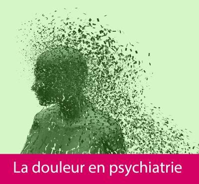 dossier_douleur_rubrique