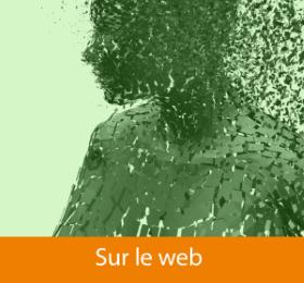 dossier_douleur_web