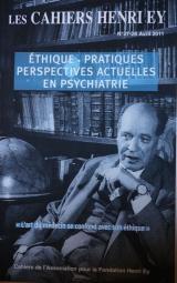 Cahiers-henri-ey