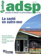adsp-91