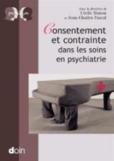 consentement-contrainte-dans-soins
