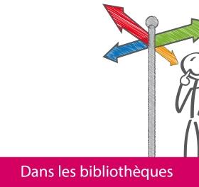 dossier_ethique_bibs