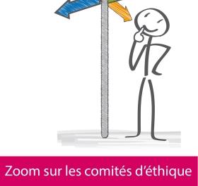 dossier_ethique_comites