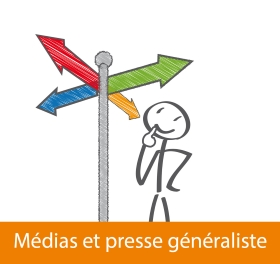 dossier_ethique_medias