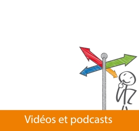 dossier_ethique_videos