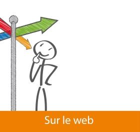 dossier_ethique_web