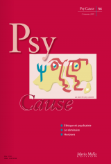 psy-cause