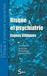 risque-psychiatrie