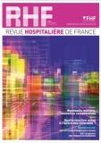 566_Revue Hospitalière de France