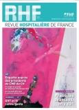 569_Revue Hospitalière de France