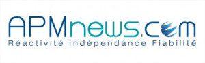APMnews