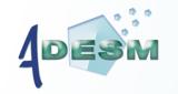 logo ADESM