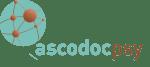 logo-ascodoc-bsp