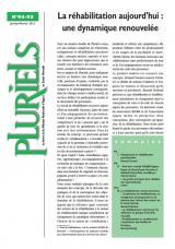 pluriels_94-65_couv
