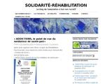 solidarite-rehab_miniature