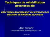 techniques-de-rehab_couv