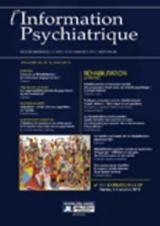 information-psychiatrique