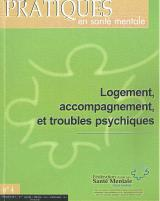 pratiques-sante-mentale2011