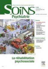 soins-psychiatrie